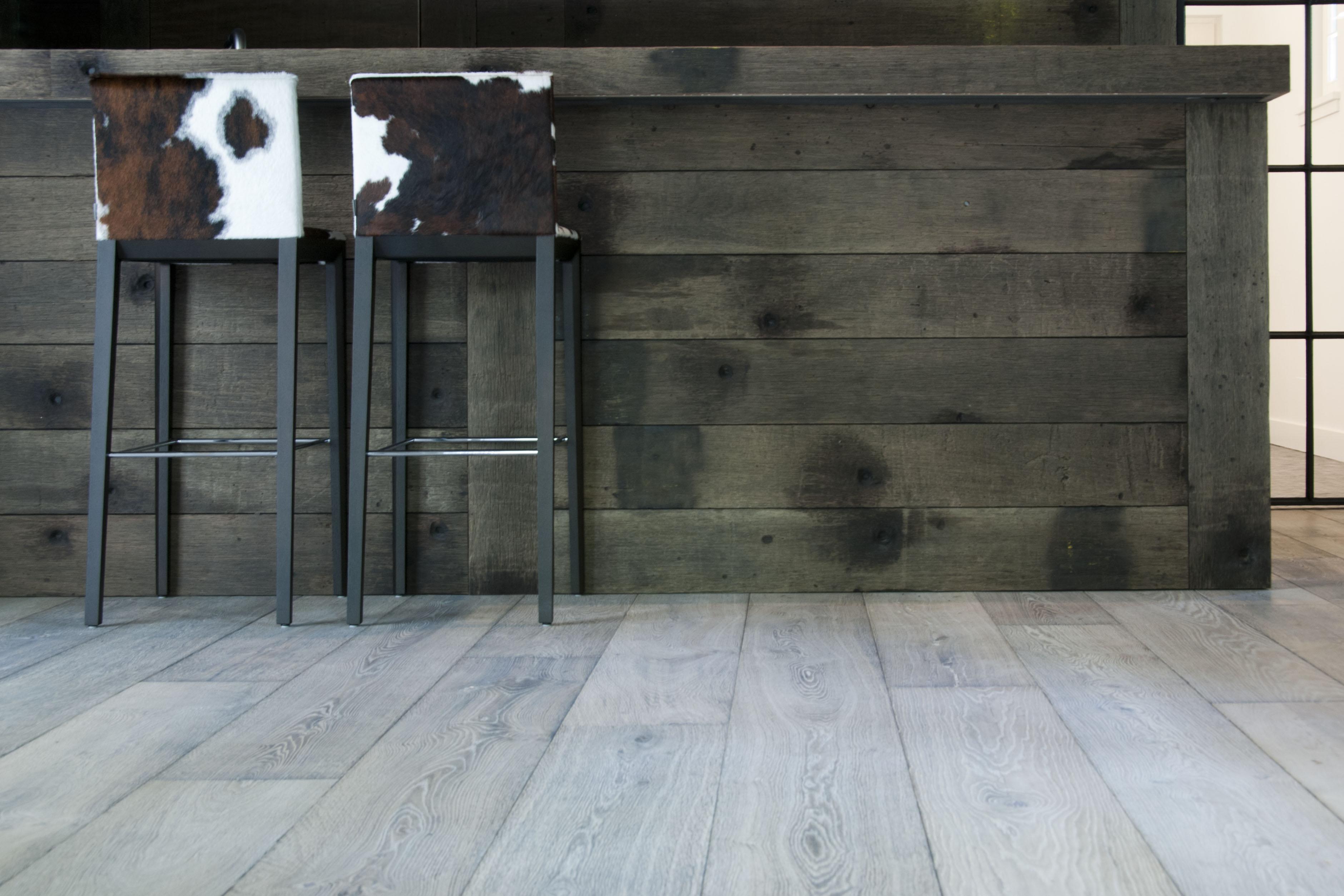 Verhoeven parket ambachtelijk houten vloeren en traditioneel