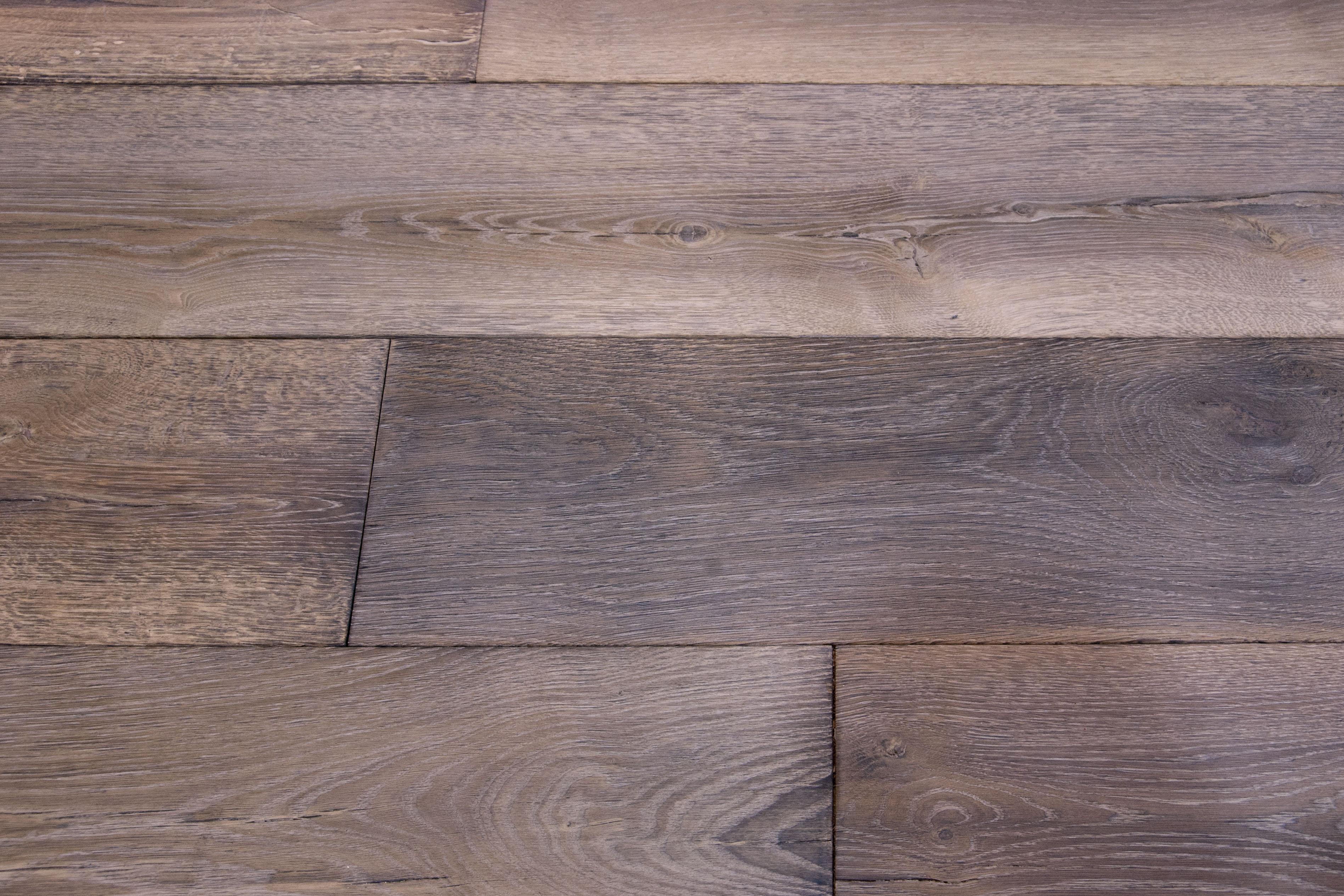 Blog nieuwe site parketvloeren houten vloeren ontwerp en installatie.