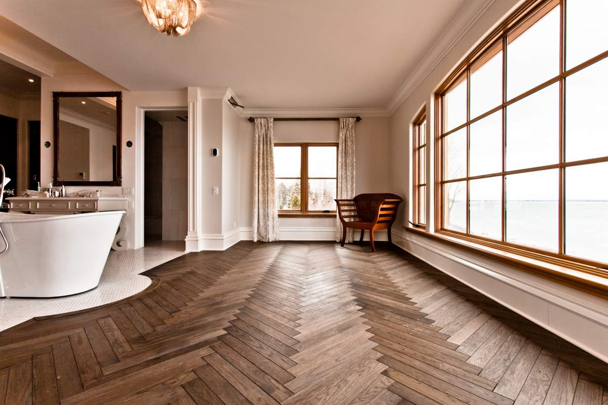 Massief Parket Badkamer : Verhoeven parket ambachtelijk houten vloeren en traditioneel