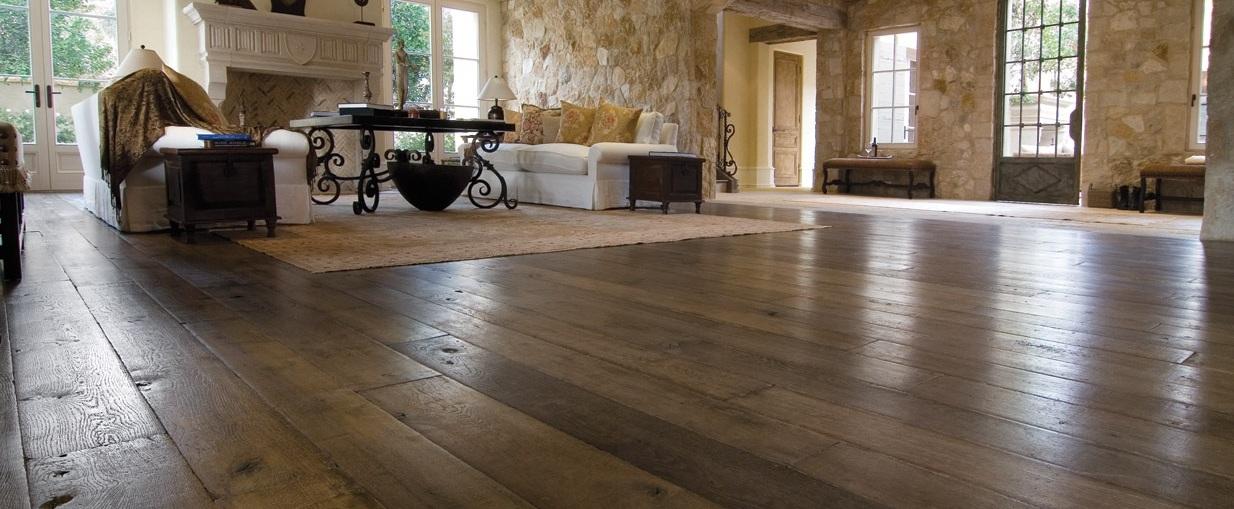 Verhoeven parket ambachtelijk houten vloeren en for Interieur vloeren