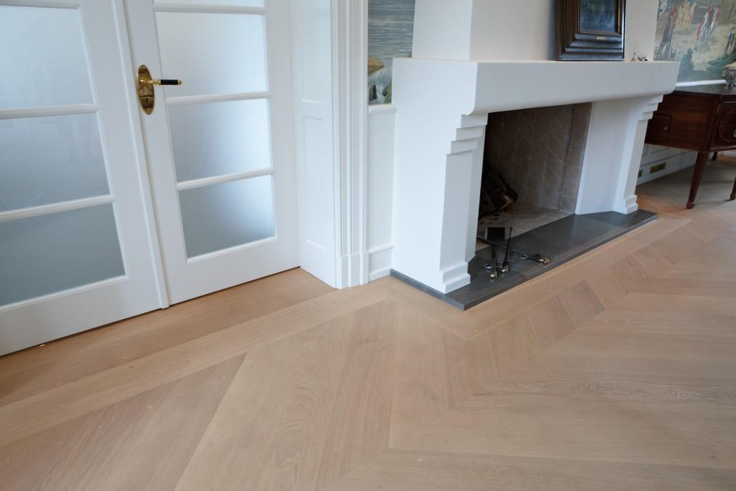 Eikenhouten Visgraat Vloer : Nieuwe site parketvloeren houten vloeren ontwerp en