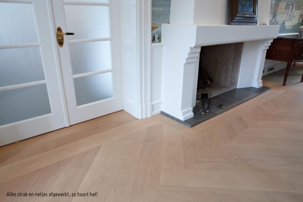 Afwerking houten vloeren parketvloeren houten vloeren ontwerp en
