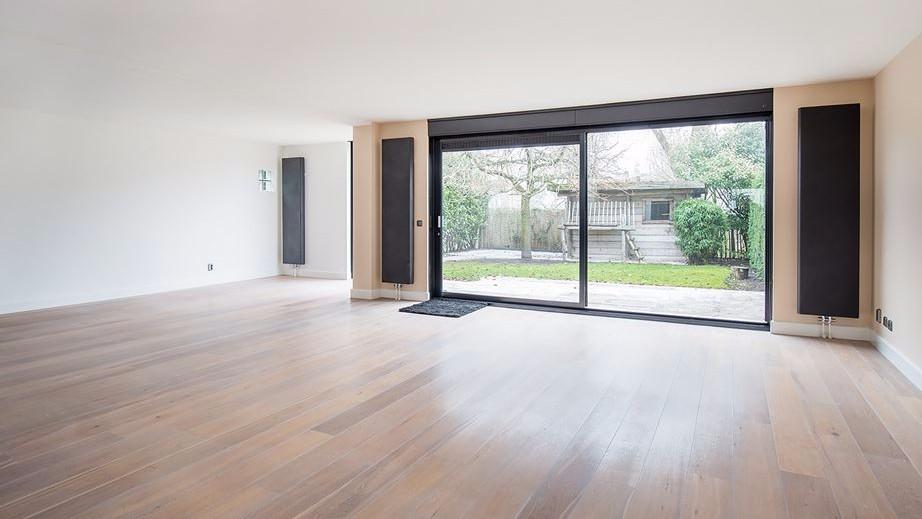 Eikenhouten vloer parketvloeren houten vloeren ontwerp en