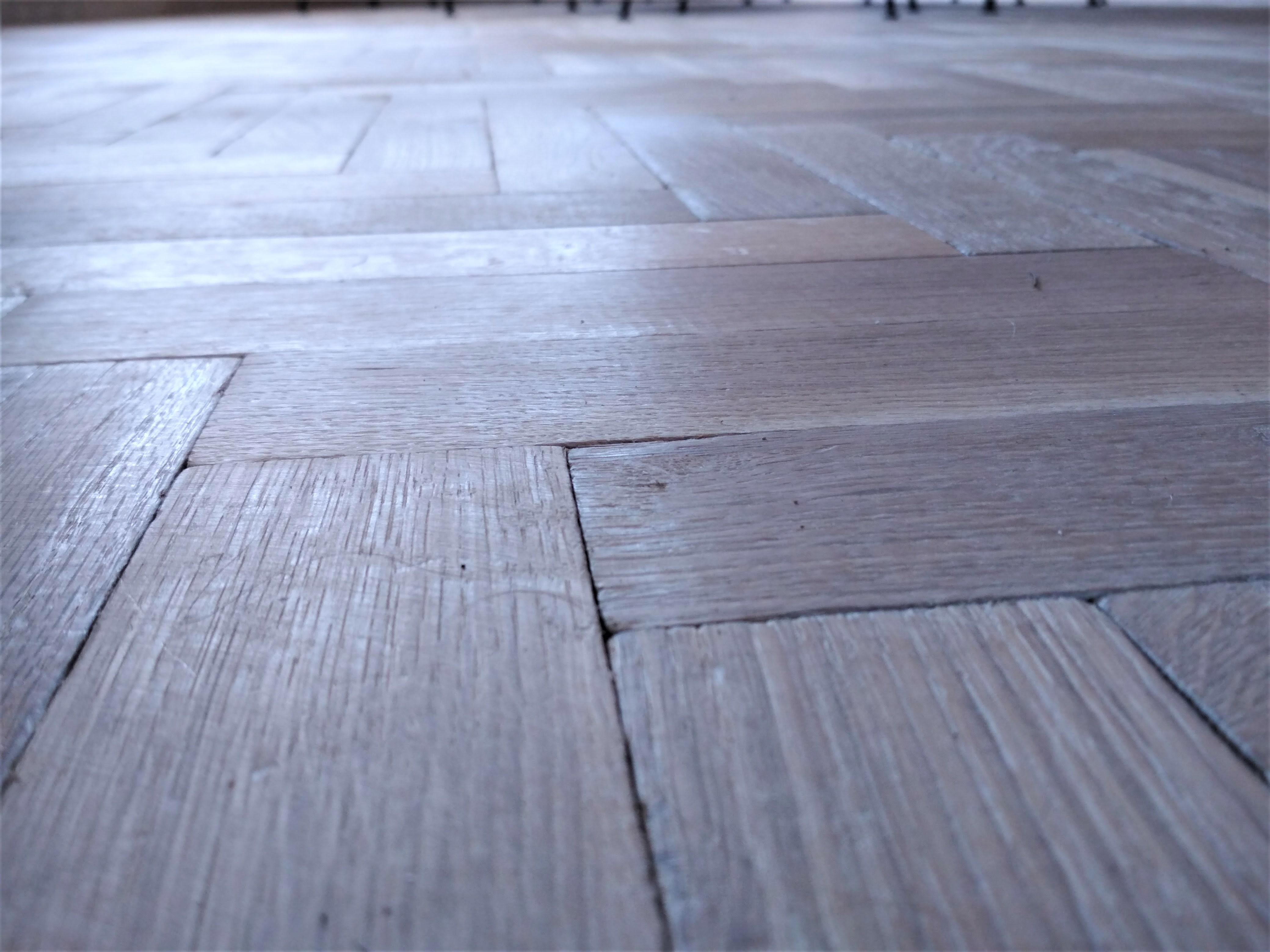 Massief Visgraat Parket : Industriële eiken visgraat massief parketvloeren houten vloeren